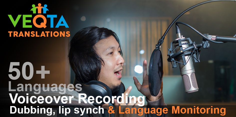 track assignments, reproduction , Malay voice over, assignments, overdubbing, signal processors, amplifiers